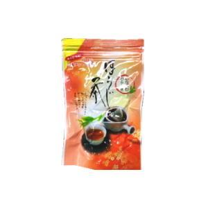 自家焙煎ほうじ茶をティーバッグにしました。 【原材料】緑茶(静岡県産) 【賞味期限】包装日より12ヶ...
