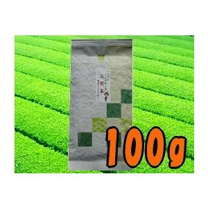 6月に摘み取られたお茶で作りました。 【原材料】緑茶(静岡県産) 【賞味期限】包装日より12ヶ月 【...