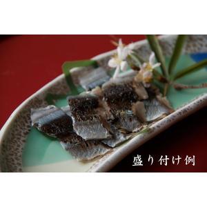 あぶりさんま(2尾入り 5袋セット)第42回農林水産祭天皇杯受賞品|minamisanriku-hukko|02
