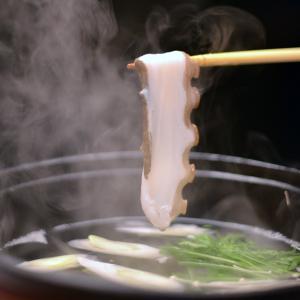 志津川タコしゃぶと採れたて生ワカメセット(季節・数量限定)|minamisanriku-hukko|03