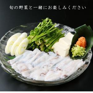 志津川タコしゃぶと採れたて生ワカメセット(季節・数量限定)|minamisanriku-hukko|04