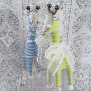 ミナ・タン チャーム【キリンのサン(小)】|minamisanriku-hukko