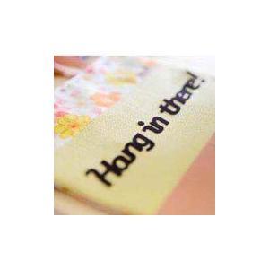 【南三陸ミシン工房】あんだもがんばっぺし!!Bag (手づくり ハンドメイド 贈り物にも/ネコポスOK)|minamisanriku-hukko|04
