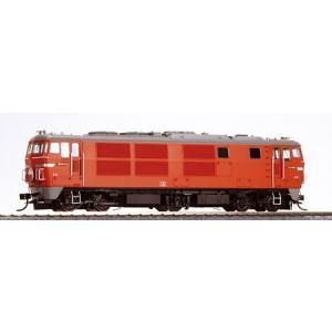 DD54ディーゼル機関車 6次形 16番 1/80 16.5mmゲージ   HO  造形村|minato-m