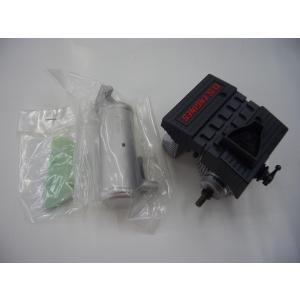 12LD(T) OSエンジン E-1000サイレンサー付 11171  特価品|minato-m