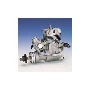 MAX-32SX OSエンジン 12970  特価品|minato-m