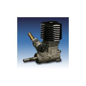 MAX-15CV-R(P)-T OSエンジン 11634  特価品|minato-m