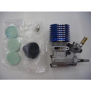 12CV-R(P)-T OSエンジン 11420 11420  特価品|minato-m