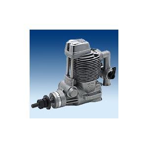 FL-70(4ストローク) OSエンジン 34800  特価品|minato-m