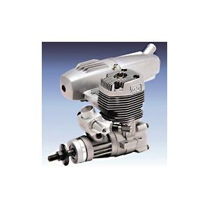 MAX-55AX E-3070サイレンサー OSエンジン 15610  特価品|minato-m