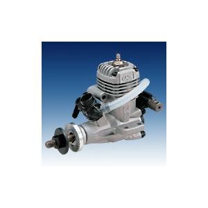 MAX-10LA(Silver) OSエンジン 11411  特価品|minato-m