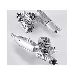 MAX 25AX W/E-3080サイレンサー OSエンジン 12670  特価品|minato-m