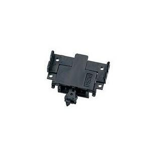 0336 密連形TNカプラー(SP・黒・6個入...の関連商品5