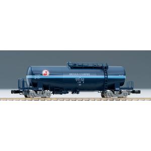 8730  私有貨車 タキ1000形(日本オイルターミナル・C) トミックス Nゲージ|minato-m