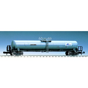 8732  私有貨車 タキ25000形(ニヤクコーポレーション) トミックス Nゲージ|minato-m