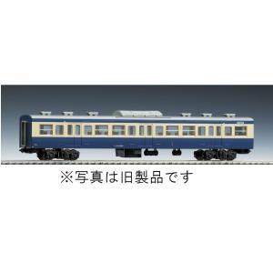 HO-6005 国鉄電車 サハ111-1500形 横須賀色   HO  トミックス|minato-m