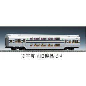 HO-6007 JR電車 サロ124形 横須賀色   HO  トミックス|minato-m