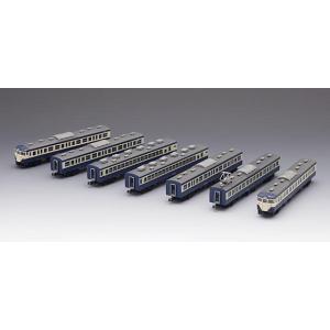 92824 国鉄 113-1500系近郊電車 横須賀色 基本セットA 7両  再販 TOMIX トミックス Nゲージ   お取り寄せ|minato-m