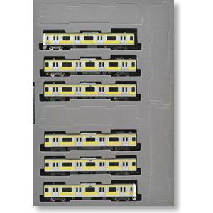 92828 JR 209-500系通勤電車 総武線 セット トミックス    お取り寄せ|minato-m