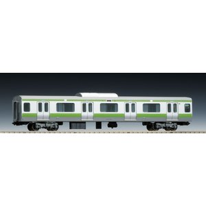 HO-397  JR電車 サハE231-500形 山手線  TOMIX トミックス HOゲージ 再販|minato-m