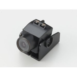 iReceiver用カメラユニット 京商 82261|minato-m