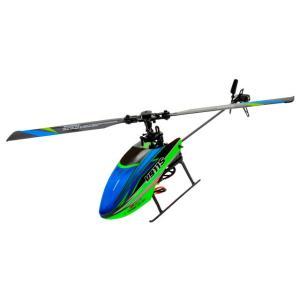 2.4GHz 4ch ヘリコプター V911S ハイテックマルチプレックス WLtoy WLV911S 完成品フルセット|minato-m