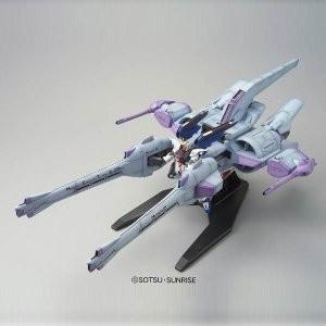 HG 1/144 ミーティアユニット+フリーダムガンダム16 (機動戦士ガンダムSEED)《同梱不可》 minato-m