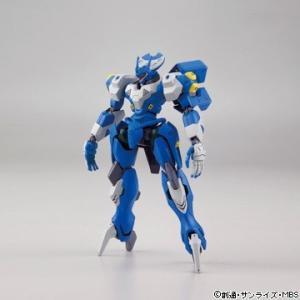 Gレコ 014 ダハック HG 1/144 ガンプラ minato-m