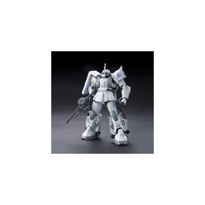 HGUC 154 MS-06R-1A シン・マツナガ専用ザクII バンダイ ガンプラ 1/144 minato-m