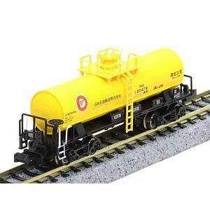 7011 タキ5450 日本石油輸送 鉄道模型 Nゲージ ポポンデッタ minato-m