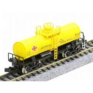 7016 タキ5450 旭硝子 鉄道模型 Nゲージ ポポンデッタ minato-m