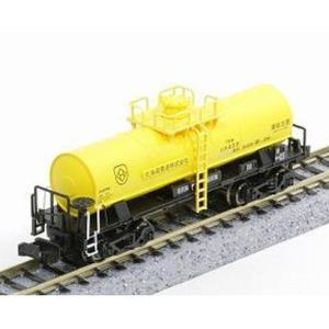 7017 タキ5450 北海道曹達 鉄道模型 Nゲージ ポポンデッタ minato-m