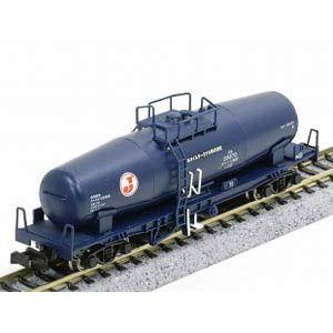 7018 タキ35000 日本オイルターミナル 鉄道模型 Nゲージ ポポンデッタ minato-m