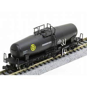 7020 タキ35000 石油荷役 鉄道模型 Nゲージ ポポンデッタ minato-m