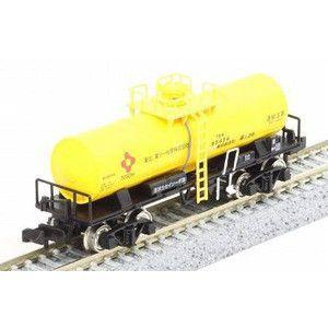 7040 タキ5450東北東ソー 鉄道模型 Nゲージ ポポンデッタ minato-m
