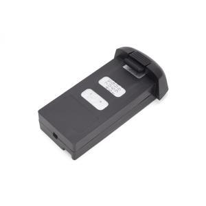 LiPo Battery 7.4V 900mAh (INGRESS)  Gフォース GB081|minato-m
