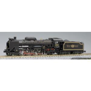 2016-2 D51 498 オリエントエクスプレス'88 カトー KATO 鉄道模型 Nゲージ《2018年06月予約》(再販)