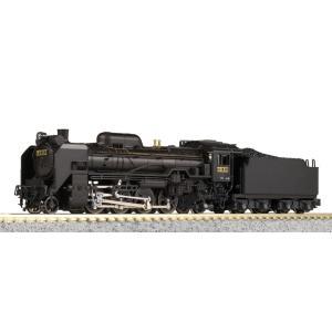 ※ 画像はイメージです。  「デゴイチ」の愛称で親しまれた国鉄の蒸気機関車D51。昭和10年(193...