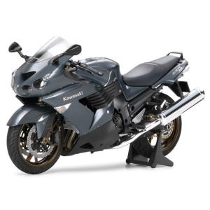 カワサキ ZZR1400 タミヤ 1/12バイク 14111 プラモデル