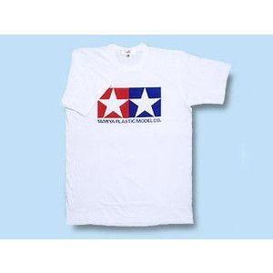 タミヤTシャツ (XL) 66713 オリジナルグッズ minato-m