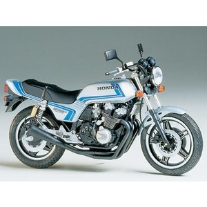 CB750F カスタムチューン タミヤ 1/12バイク 14066 プラモデル