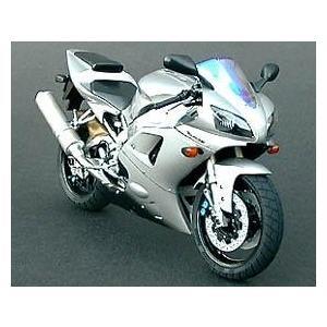 YZF-R1タイラレーシング タミヤ 1/12バイク 14074 プラモデル