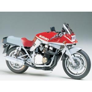 1100カタナカスタムチューン タミヤ 1/12バイク 14065 プラモデル