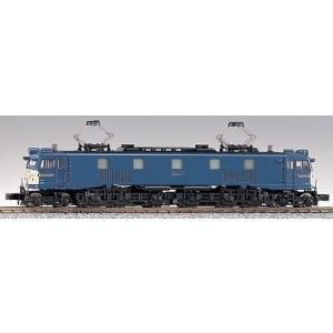 3020-2 EF58 上越形 ブルー カトー KATO 鉄道模型 Nゲージ《2018年03月予約》(再販)