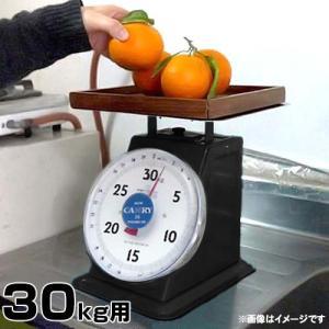 CAMRY 自動上皿秤 30kg用 [上皿はかり 秤]|minatodenki