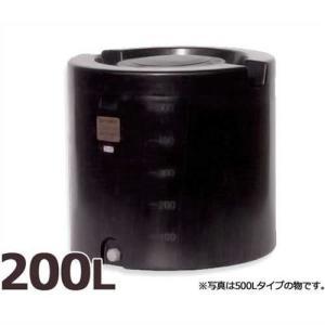 スイコー ローリータンク クリーンタンク200 (容量200L)|minatodenki