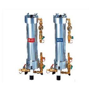 ドライフイルターユニット (2本セット) CP-DF465E-FS [ドライフィルターユニット エアコン整備用品]|minatodenki