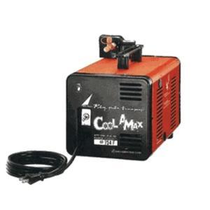 真空ポンプ クーラーマックス CS-754F [カークーラー 小型冷蔵庫 家庭用ルームクーラー]|minatodenki