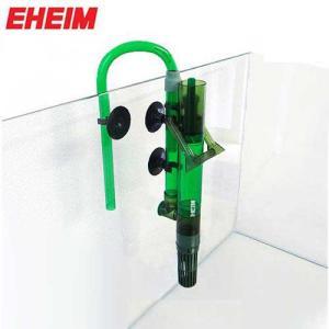 エーハイム 油膜取り/小 (適合機種:2211/2213/2215/2222/2224/エココンフォ...
