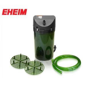 エーハイム サブフィルター SF2215 (適合機種:外部フィルター2215、ポンプ1048/1250、コンパクト600/1000) 2215800 [EHEIM サブフィルター]|minatodenki
